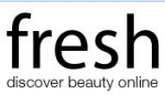 Fresh Fragrances & Cosmetics Coupon Australia - January 2018
