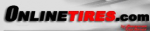 Online Tires discount codes