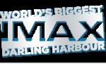 Imax discount codes