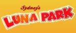 Luna Park Sydney Voucher Australia - January 2018