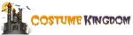 Costume Kingdom discount codes