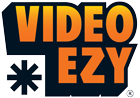 Video Ezy discount codes