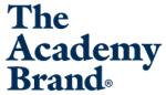 Academy Brand discount codes