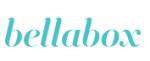 Bellabox discount codes
