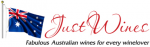 Just Wines Discount Code Australia - January 2018