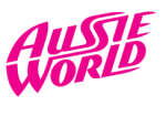 Aussie World Discount Code Australia - January 2018