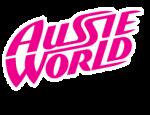 Aussie World discount codes