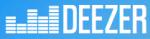 Deezer Promo Code Australia - January 2018