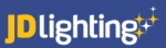 JD Lighting Discount Code Australia - January 2018