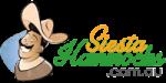 Siesta Hammocks Coupon Australia - January 2018