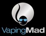 VapingMad discount codes