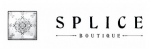 Splice Boutique Discount Code Australia - January 2018