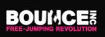 Bounce Promo Code Australia - January 2018