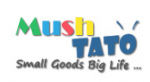 mushtato Coupon Australia