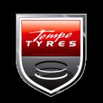 Tempe Tyres discount codes