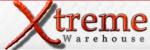 Xtreme Warehouse Voucher Australia - January 2018