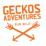 Gecko's Adventures Coupon Australia - January 2018