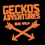 Gecko's Adventures discount codes