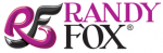 Randy Fox Coupon Australia - January 2018