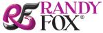 Randy Fox Coupon Australia - January 2018