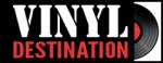 vinyl destination Coupon Code Australia - January 2018