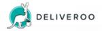 Deliveroo discount codes