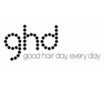 ghd Hair Coupon Australia - January 2018