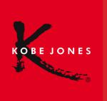 Kobe Jones discount codes