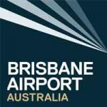 Brisbane Airport Parking Voucher Australia - January 2018