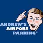 Andrews Airport Parking