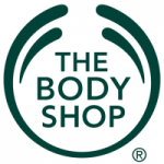 The Body Shop Promo Code Australia - January 2018