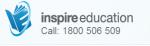 Inspire Education Coupon Australia - January 2018