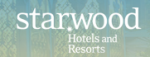 Starwood Hotels discount codes