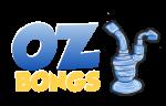 Oz Bongs Coupon Australia - January 2018