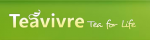 TeaVivre discount codes