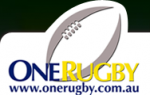 onerugby