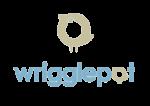 Wrigglepot discount codes