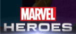 Marvel Heroes Promo Code Australia - January 2018