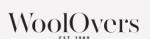 Woolovers Coupon Australia - January 2018
