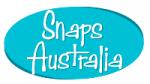 Snaps Australia Coupon Code Australia - January 2018