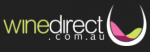 Wines Direct discount codes