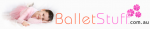 balletstuff