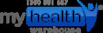 My Health Warehouse Discount Code Australia - January 2018