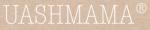 Uashmama Discount Code Australia