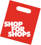 Shop for Shops Promo Code Australia - January 2018
