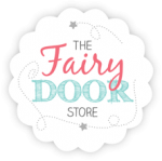 The Fairy Door Store discount codes