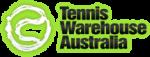 Tennis Warehouse Coupon Code Australia - January 2018