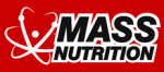 Mass Nutrition Discount Code Australia - January 2018