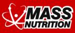 Mass Nutrition Discount Code Australia - January 2018
