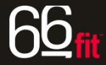 66fit Discount Code Australia - January 2018